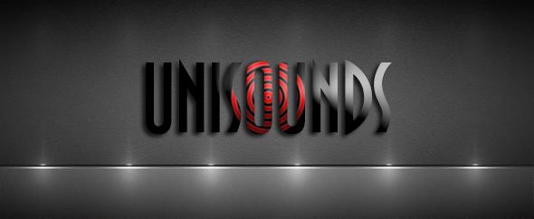 Unisounds