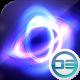 Elegant Ring Logo - VideoHive Item for Sale