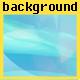Lighty Backgrounds V.2 - GraphicRiver Item for Sale