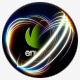 Energy Light Logo - VideoHive Item for Sale