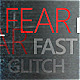 Tool Collection Fear Fast Glitch - VideoHive Item for Sale