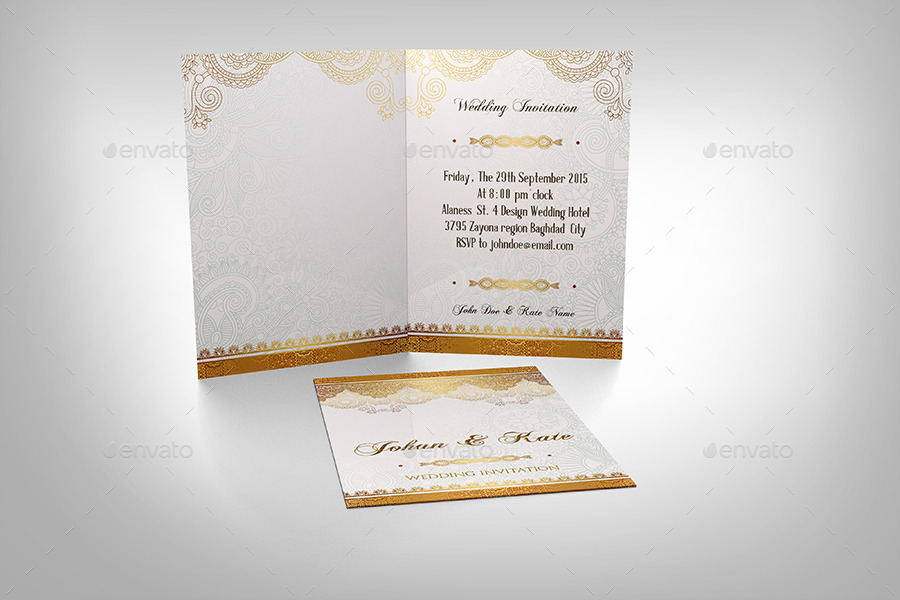 Wedding invitation card template vol12 by owpictures graphicriver weddings cards invites 01weddinggreetingcardtemplateg 02weddinggreetingcardtemplateg 03weddinggreetingcardtemplateg stopboris Images