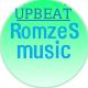 Upbeat Motivate
