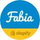 Fabia Restaurant Shopify Theme & Template - ThemeForest Item for Sale