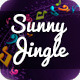 Sunny Jingle