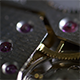 Clock Mechanism (3in1)  - VideoHive Item for Sale