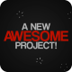 Impressive Titles Pack - VideoHive Item for Sale