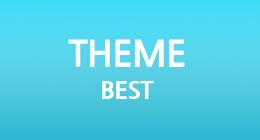 Theme - Best