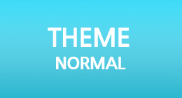 Theme - Normal
