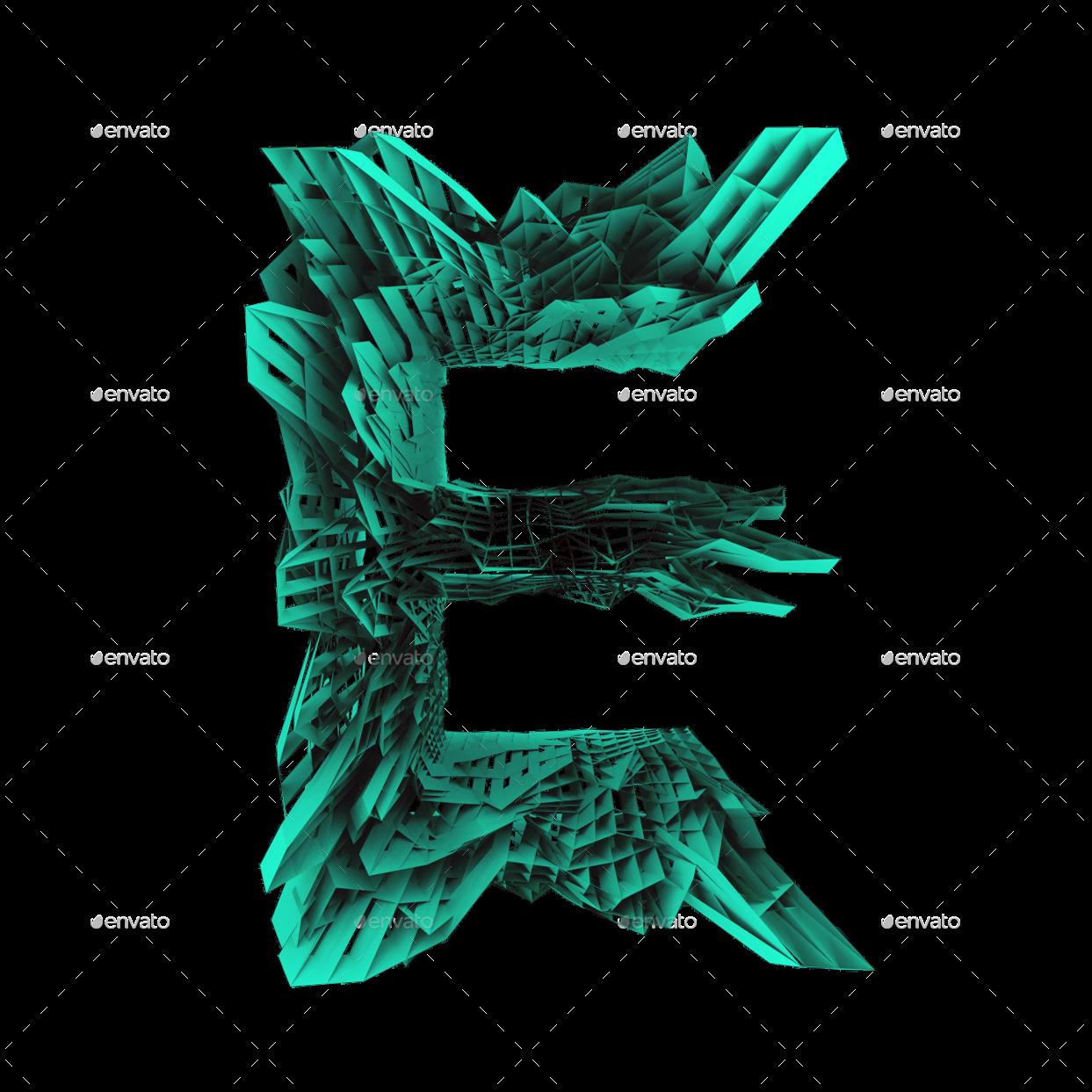 festival alphabet by kengi graphicriver