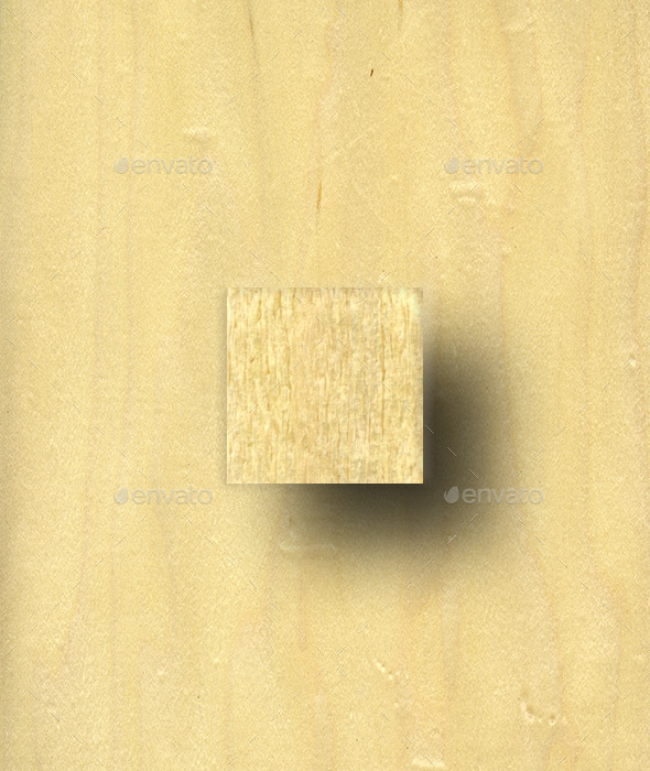 Maple Wood Texture - Wood Textures
