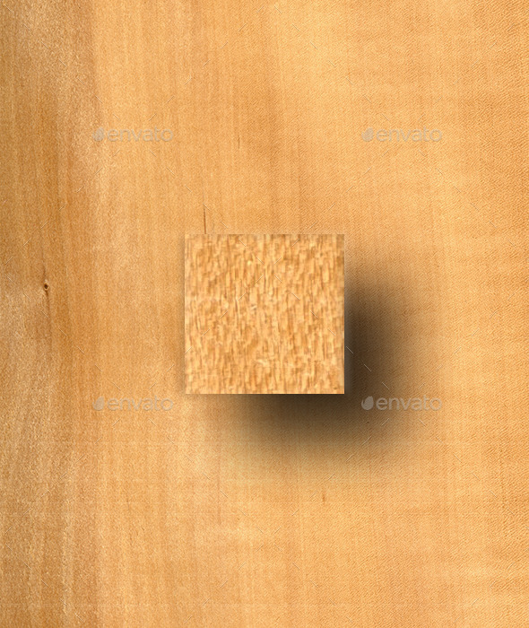 Pearwood Texture - Wood Textures