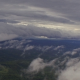 Aerial of Thunderhead Storm Clouds - VideoHive Item for Sale
