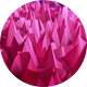 Delta 2 - 7 LowPoly Background - GraphicRiver Item for Sale
