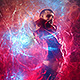Energy Photoshop Action - GraphicRiver Item for Sale