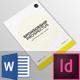 Sponsorship Prospectus - GraphicRiver Item for Sale