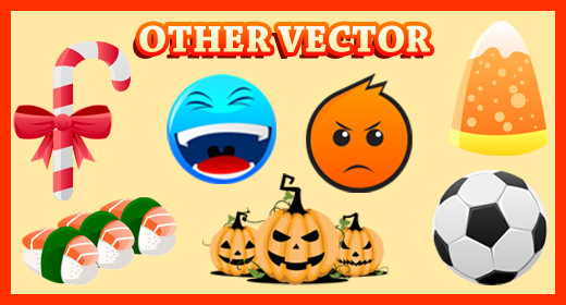 Other Vector