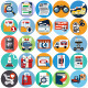 Business and E-Commerce - GraphicRiver Item for Sale