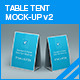 Table Tent Mock-up v2