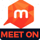 Meeton - Conference & Event HTML Template Nulled