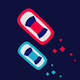 2 Cars Cross-platform! - CodeCanyon Item for Sale