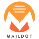 Maildot Email Templates - ThemeForest Item for Sale