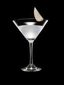 Martini220x300