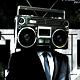 Artist DJ Flyer Template - GraphicRiver Item for Sale