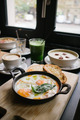Beautiful breakfast. - PhotoDune Item for Sale