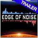 Aggressive Trailer Ident