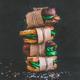 50 Premium Food Photography Lightroom Presets - GraphicRiver Item for Sale