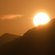 Sunset in Spain - VideoHive Item for Sale