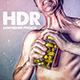20 Fake HDR Lightroom Presets - GraphicRiver Item for Sale