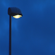 Streetlight - VideoHive Item for Sale
