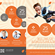 Corporate Business Flyer Templates - GraphicRiver Item for Sale
