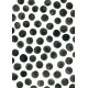 Black Ink Abstract Random Stroke Background - GraphicRiver Item for Sale