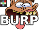 Burp - AudioJungle Item for Sale