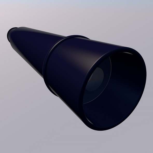 Scope - 3DOcean Item for Sale