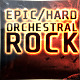 Epic Orchestral Hard Rock