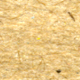 Chipboard Cardboard Texture - GraphicRiver Item for Sale