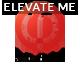 Elevate Me