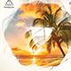 Summer Soul Party Flyer Vol 2 - GraphicRiver Item for Sale
