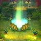 Fantasy Asia Village for MMO & RPG - 3DOcean Item for Sale