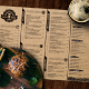 Lore Beer Pub - GraphicRiver Item for Sale