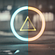 Light Writing Pack - VideoHive Item for Sale