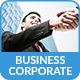 Business Corporate Facebook Covers - GraphicRiver Item for Sale