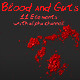 Blood And Guts - VideoHive Item for Sale