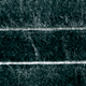 GRUNGE LINES ON PAPER - GraphicRiver Item for Sale