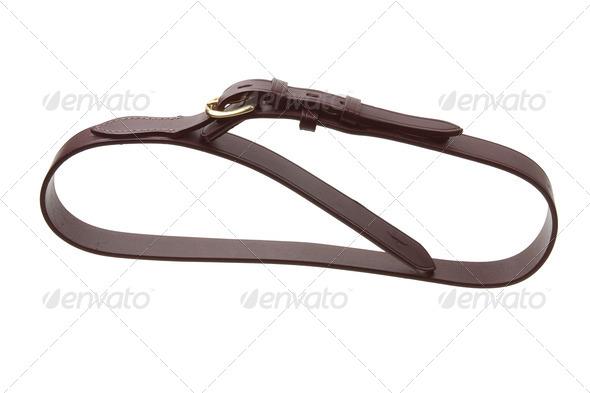 Lady's Belt - Stock Photo - Images