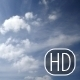 Beautiful Sky 08 - Slow - VideoHive Item for Sale